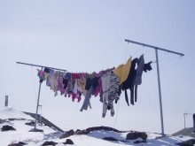 greenland-laundry